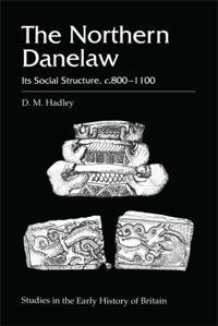 Northern Danelaw