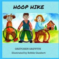 Hoop Hike