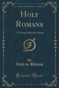 Holy Romans
