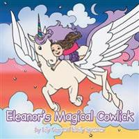 Eleanor's Magical Cowlick