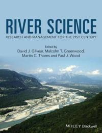River Science