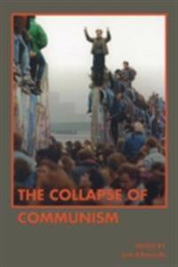 Collapse of Communism