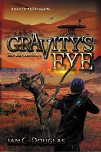 Gravity's Eye