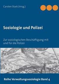 Soziologie und Polizei