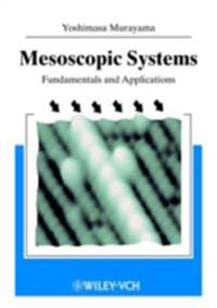 Mesoscopic Systems