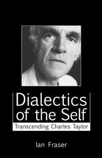Dialetics of the Self