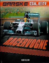 Racervogne