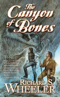 Canyon of Bones