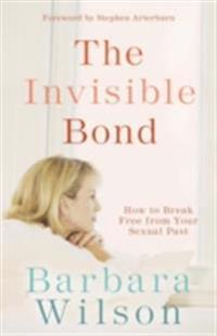Invisible Bond
