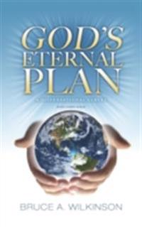Eternal Plan Of God