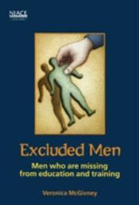 Excluded Men