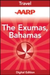 AARP The Exumas, Bahamas