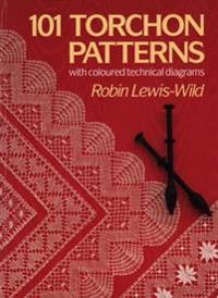 101 Torchon Patterns