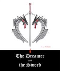 Dreamer and the Sword