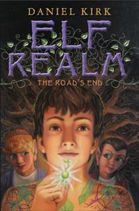 Elf Realm