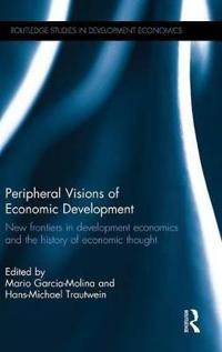 Peripheral Visions of Economic Development