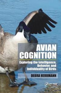 Avian Cognition