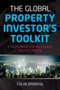 Global Property Investor's Toolkit