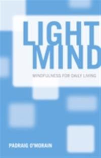 Light Mind