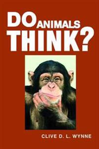 Do Animals Think?
