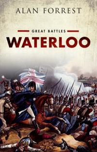 Waterloo: Great Battles Series