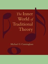 The Inner World of Traditional Theory