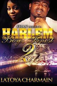 Harlem Boyz Finest 2