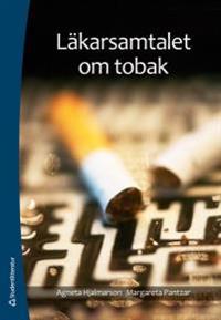 Läkarsamtalet om tobak