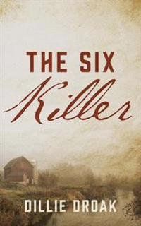The Six Killer
