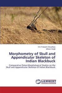 Morphometry of Skull and Appendicular Skeleton of Indian Blackbuck