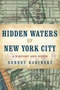 Hidden Waters of New York City