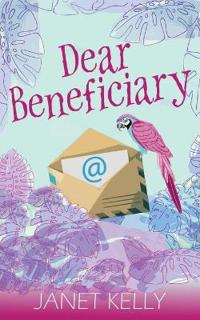 Dear Beneficiary