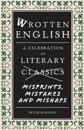 Wrotten English