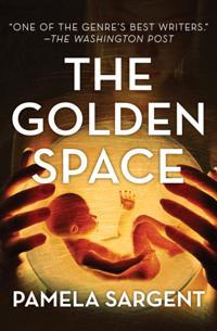 Golden Space