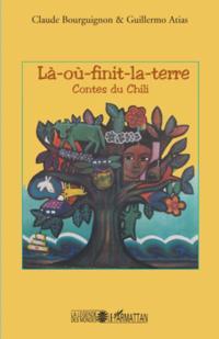 LA-oU-finit-la-terre - contesdu chili
