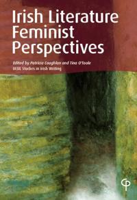 Irish Literature: Feminist Perspectives