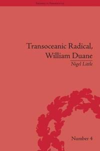 Transoceanic Radical