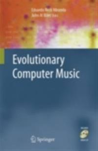 Evolutionary Computer Music