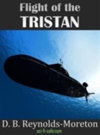 Flight of the Tristan
