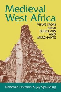 Medieval West Africa