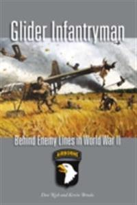 Glider Infantryman