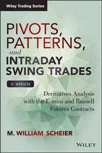 Pivots, Patterns, and Intraday Swing Trades, + Website