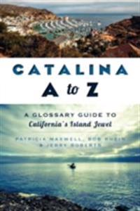 Catalina A to Z