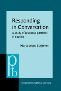 Responding in Conversation
