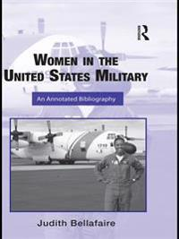 Women in the United States Military