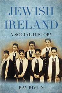 Jewish Ireland