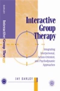 Interactive Group Therapy