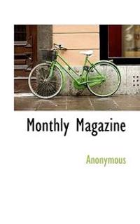 Monthly Magazine