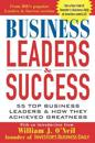 Business Leaders & Success