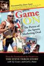 Game on: The Power of the Sports Marketing Deal